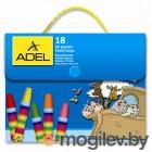 Adel 428-1818-000