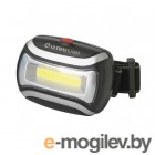 UltraFlash LED5380 Black 12870