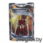 1Toy Звздный защитник Т59371