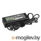 Блок питания (зарядное устройство) SONY 90W ORIG VGP-AC19V26
