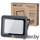 Wolta WFL-200W/06 200W 220V 5500K SMD IP65