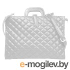 Jack Spark Leather in The Net для MacBook Air/Pro 13 White