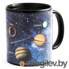 Кружки Эврика Звездное небо 98482