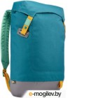 Рюкзаки для ноутбуков CASE LOGIC LARI115HDN