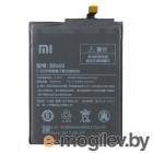 аккумулятор для Xiaomi для Redmi 4 Pro