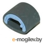 Ролик захвата ручной подачи LJ 4200/ 4300/ 4250/ 4345/ 4350/ 4700/ 4730/CP4005