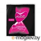 Крем-смазка Creamanal АСС 4г,20 шт в упаковке
