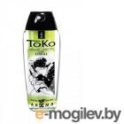 Лубрикант Toko Aroma /Манго/ 165 мл