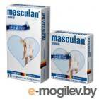 Презервативы Masculan Ultra 2, 10 шт.Особо тонкие (Ultra Fine) ШТ