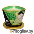 Массажное аромамасло /Зеленый чай/ 170 мл
