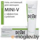 Гель для женщин Desire Mini-v 30мл. жен.