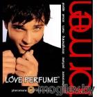 Концентрат феромонов/Love Parfum/ муж. 10мл.