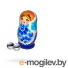 Вагинальные шарики Sitabella металлические,2,2 см