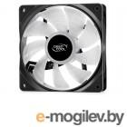 вентиляторы для корпуса вентиляторы для корпуса Deepcool RF 120 DP-FRGB-RF120-1C