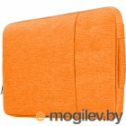 Gurdini для APPLE MacBook Retina 13 Matt Orange
