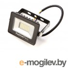 Positive Plus PP0401-0001 10W 220V 6500K SMD IP65 Black
