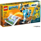 Конструктор программируемый Lego Boost 17101
