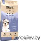 Chicopee CNL Puppy Lamb & Rice 15кг