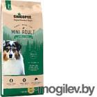 Chicopee CNL Mini Adult Lamb & Rice 15кг