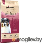 Chicopee CNL Maxi Adult Poultary & Millet 15кг