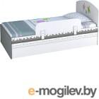 Ящик к детской кровати Polini Kids Basic 180х90