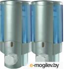 Дозатор жидкого мыла Ledeme L407-1
