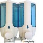 Дозатор жидкого мыла Ledeme L406-1