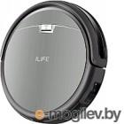 iLife a4s pro серый металлик