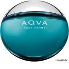 Туалетная вода Bvlgari Aqva Pour Homme (100мл)