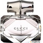 Парфюмерная вода Gucci Bamboo (50мл)