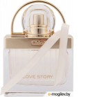 Парфюмерная вода Chloe Love Story Eau De Parfum (30мл)