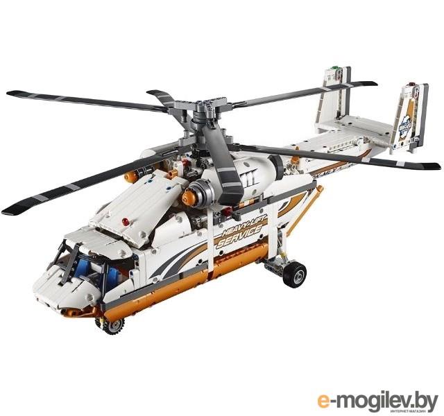 Lele Technology Грузовой вертолет 38008
