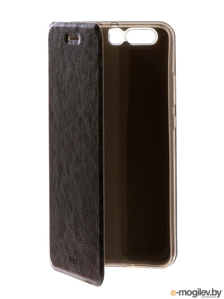 для Huawei Чехол Huawei P10 Plus Mofi Vintage Black 15050