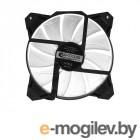 ID-Cooling SF-12025-RGB-TRIO