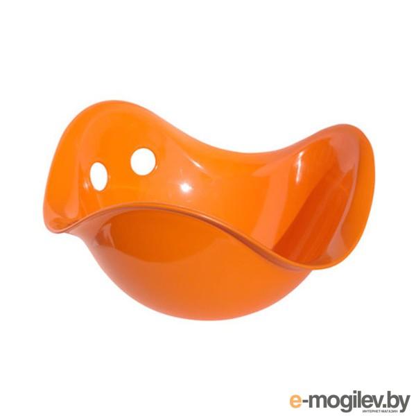 Moluk Билибо Orange AP-43006