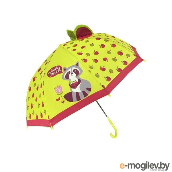 Mary Poppins Apple Forest 46cm 53594