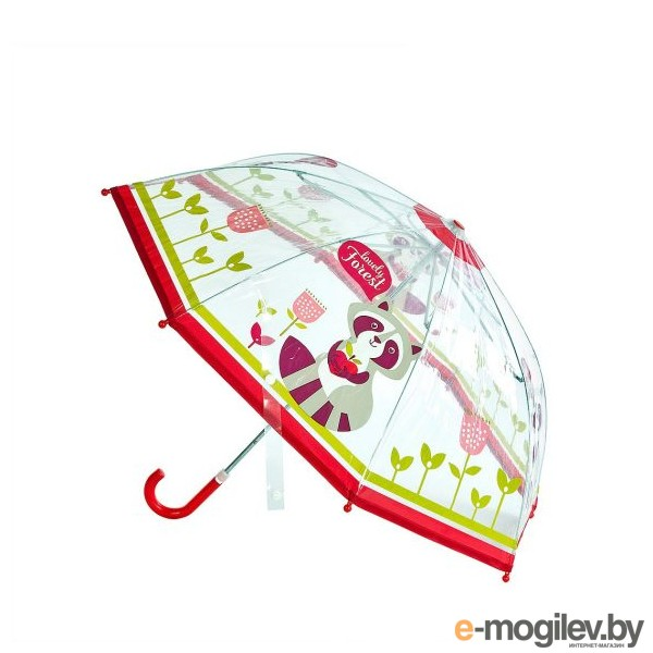 Mary Poppins Apple Forest 46cm 53596