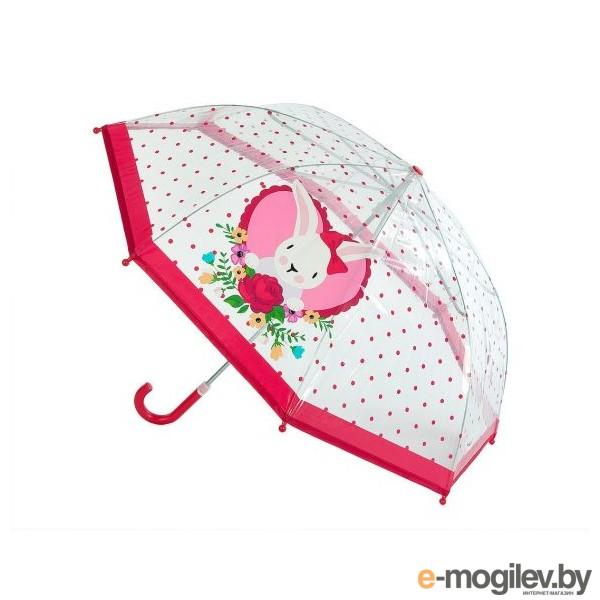 Mary Poppins Rose Bunny 46cm 53599