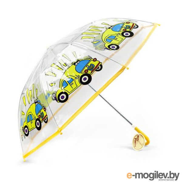 Mary Poppins Автомобиль 46cm 53512