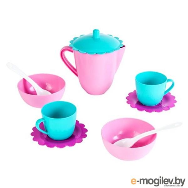 Mary Poppins Чайный набор Зайка 453069