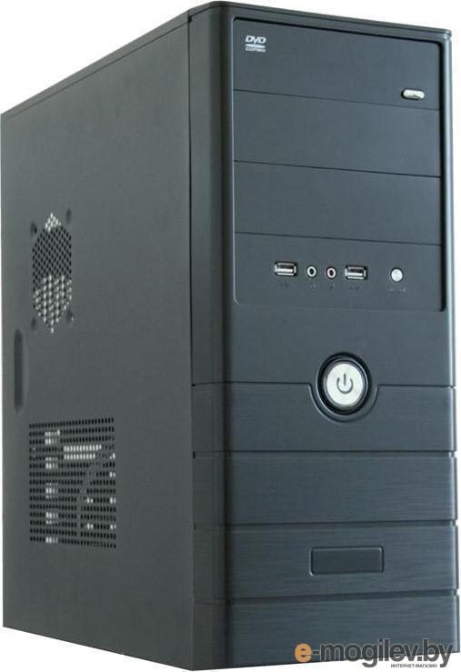 "ПЭВМ ""Пилот"" AMD E2-38002Gb320GbATX 500W(D-computer)(VGA/HDMI)"