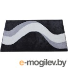 Sealskin Fala 284294414 55x85 серый