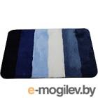 Sealskin Kansas 283613624 60x90 голубой