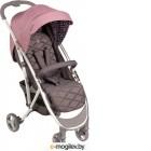 Happy Baby Eleganza V2 (pink)