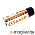 Отмывочная жидкость Solins CLEANER 400ml Аэрозоль