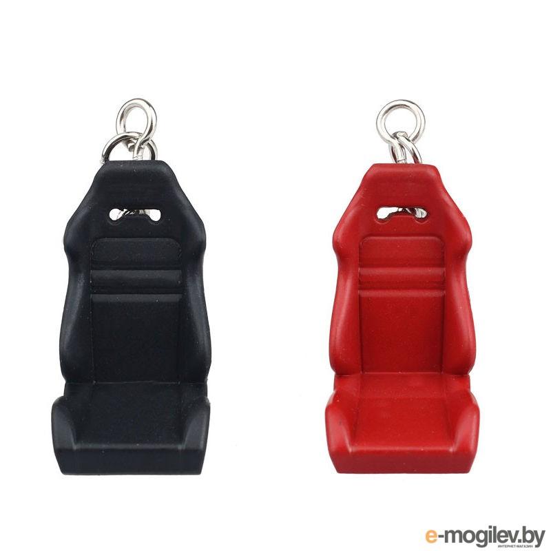 Mashinokom Авто кресло BKK 030