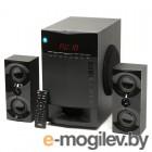 Dialog Progressive AP-250 Black