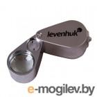 Levenhuk Zeno Gem M9 30x