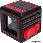 Нивелиры / построители плоскостей ADA Cube 3D Basic Edition