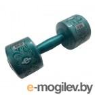 Euro Classic 3kg Emerald